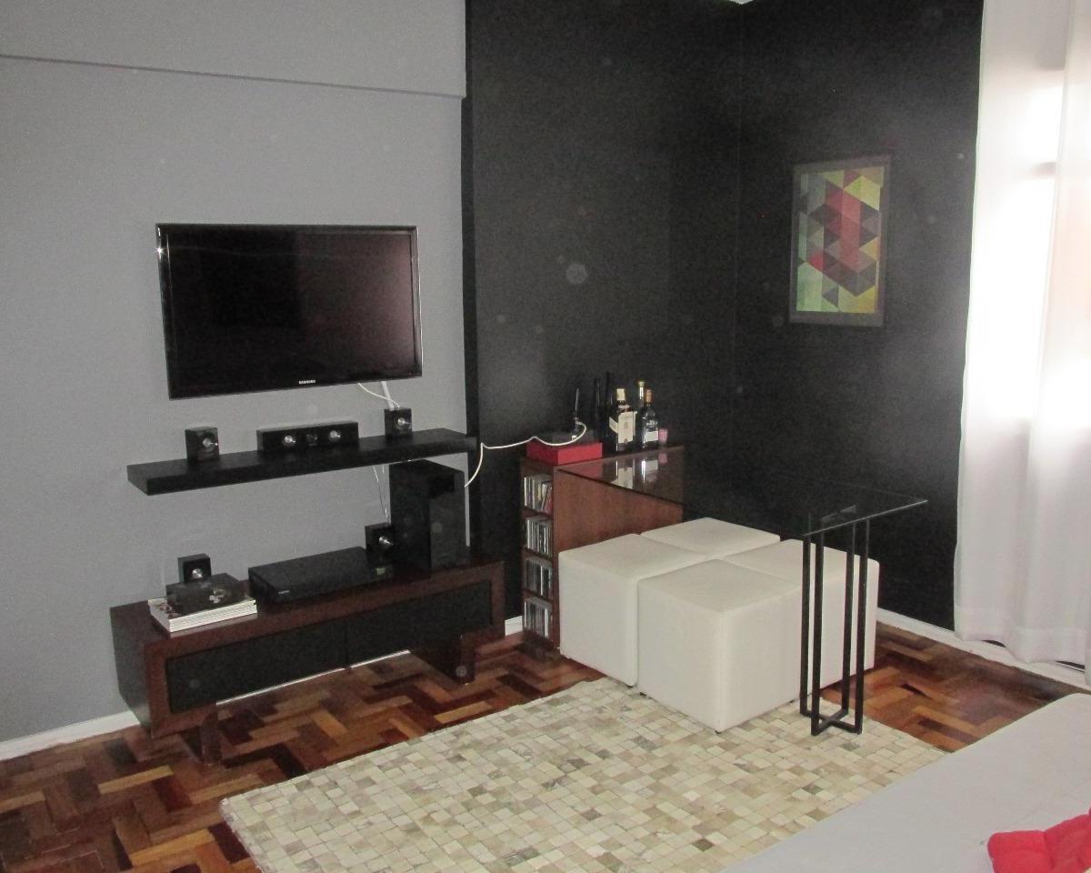 Apartamento à venda - em Silveira