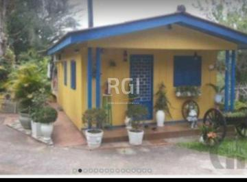 Rural de 0 quartos, Gravataí