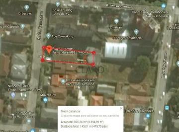 http://www.infocenterhost2.com.br/crm/fotosimovel/733325/125149469-terreno--loteamento-curitiba-alto-da-rua-xv.jpg