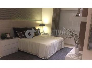 499848-18986-apartamento-venda-uberlandia-640-x-480-jpg