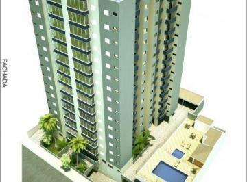 Apartamento · 154m² · 3 Quartos · 3 Vagas
