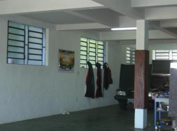 Casa · 345m² · 3 Quartos · 3 Vagas