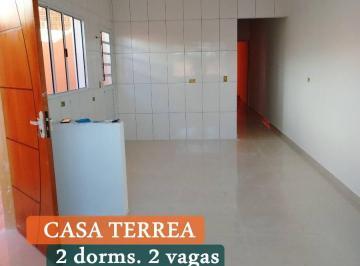 Casa de 2 quartos, Franco da Rocha