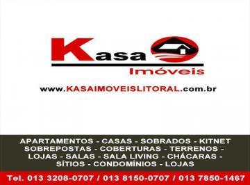 581400-KASA_IMOVEIS_EM_SANTOS.jpg