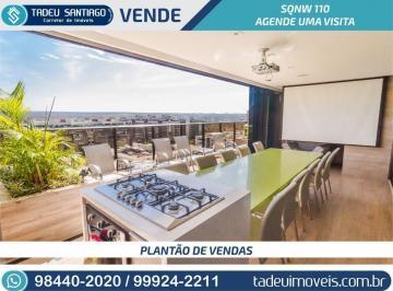 Apartamento · 275m² · 4 Quartos · 3 Vagas