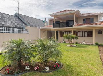 Casa de 6 quartos, Fazenda Rio Grande