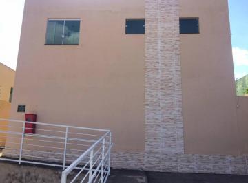 Casa de 3 quartos, Betim