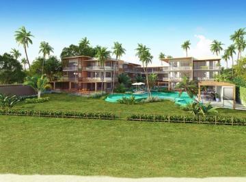 lancamento-de-apartamentos-na-ilha-THI0004-1530038618-1.jpg