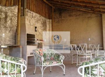 Casa com 4 dormitórios à venda, 430 m² por R$ 950.000 - Cidade Universitária - Campinas/SP
