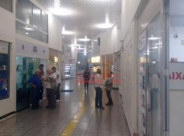 4ed8769ea5a Comerciais Loja de Shopping Centro Comercial à venda na República ...