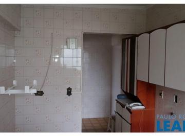 venda-1-dormitorio-nova-petropolis-sao-bernardo-do-campo-1-3371970.jpg