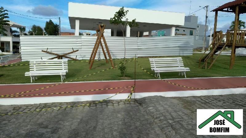 Terreno de 0 quartos, Santo Antônio de Jesus