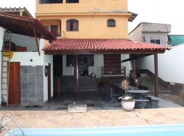 Casa de 5 quartos, São João de Meriti