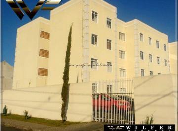 http://www.infocenterhost2.com.br/crm/fotosimovel/735881/125454203-apartamento-colombo-palmital.jpg