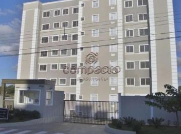 sao-jose-do-rio-preto-apartamento-padrao-vila-sao-jorge-05-07-2018_10-50-52-0.jpg