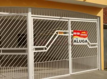 suzano-casas-assobradada-vila-helena-14-07-2017_10-17-29-0.jpg