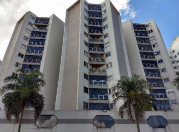 Apartamento de 5 quartos, Taguatinga