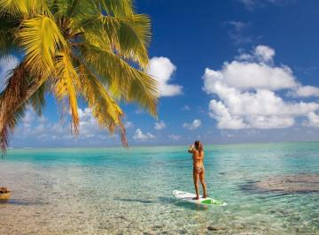 unica-e-grande-praia-pe-na-area-ELI0025-1531326768-15.jpg