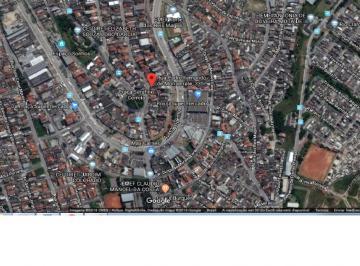 89dacb4452 Comercial - Vila Ester. Parque São Rafael