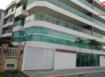 Apartamento 3 q em Rio das Ostras