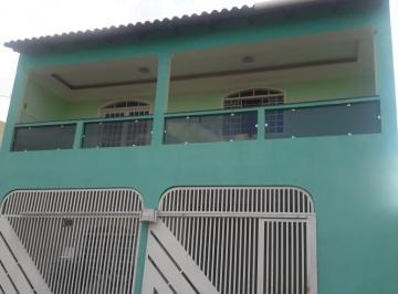 Casa de 6 quartos, Planaltina