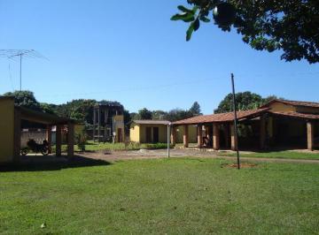 Rural de 3 quartos, Valparaíso de Goiás