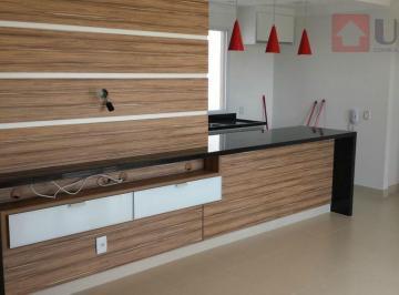 Apartamento à venda no Life Residente, Piracicaba/SP.