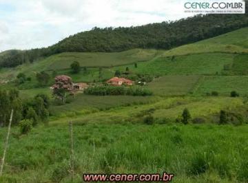Rural de 0 quartos, Antônio Carlos