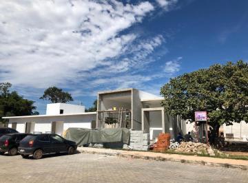 Casa de 0 quartos, Brasília