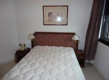 Flat para venda no Itaim Bibi, 1 dormitório 1 vaga de garagem no edifício Golden Tower