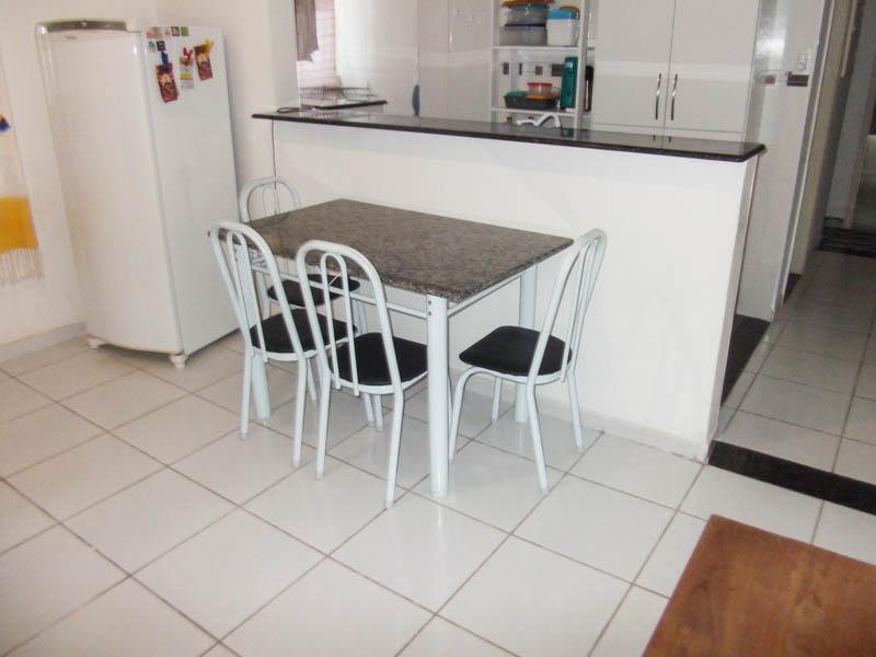 17090_apartamento-regiao-hoteis-02-dorm-enseada-guaruja-2.jpg