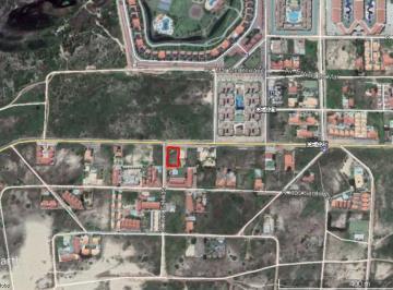 Comercial , Aquiraz