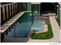 image- Plaza Carmelle