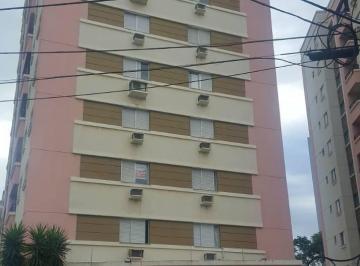 Apartamento de 3 quartos, Criciúma
