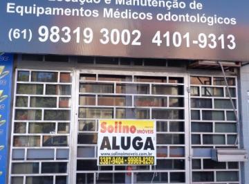 f79739c46a086 Comerciais para alugar em Sobradinho - DF - Pagina 2 - Wimoveis