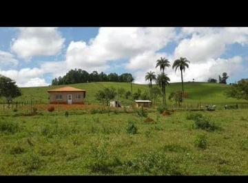 Rural de 0 quartos, São Brás do Suaçuí