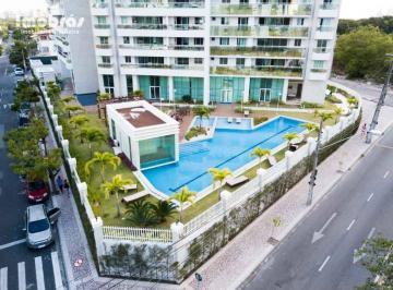 c2755f87b7451 Apartamentos com 3 Quartos à venda em Cocó, Fortaleza - Imovelweb