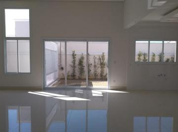 Casa a venda no Condomínio Horizonte de Sorocaba
