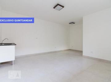 Espaco_para_quarto_cozinha_e_sala_.jpg