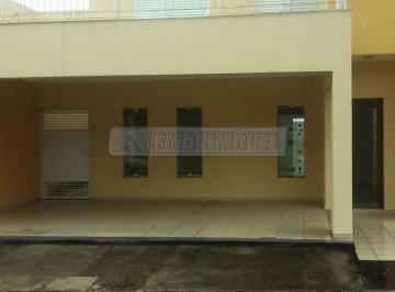 sorocaba-casas-em-condominios-condominio-mirante-do-ipanema-18-07-2018_11-04-00-0.jpg
