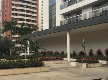Sala Comercial Vila Olímpia