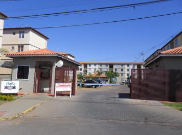 Casa de 2 quartos, Valparaíso de Goiás