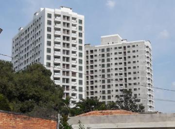 Apartamento de 2 quartos, Penha