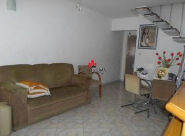Casa · 141m² · 3 Quartos · 2 Vagas
