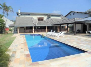 Casa residencial à venda, Centro, Guararema.