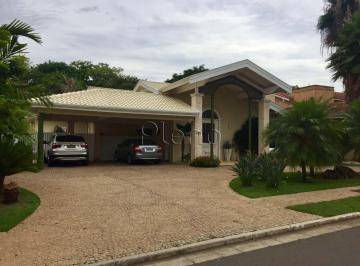 casa á venda e para aluguel em Loteamento Alphaville Campinas