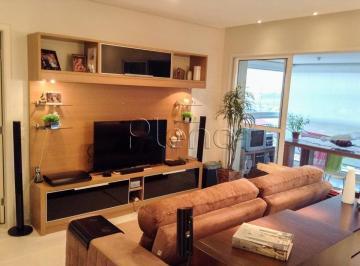 apartamento à venda em Loteamento Alphaville Campinas
