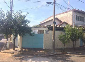 casa à venda em Vila João Jorge
