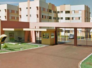 Leilão de Apartamento 73 m² - Gleba Fazenda Palhano - Londrina - PR