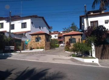 Casas com Campo de futebol em Porto da Roça c128740d0e406